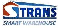 Công ty Cổ Phần kho Bãi Miền Nam - Strans